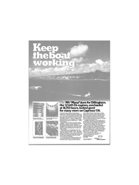 Maritime Reporter Magazine, page 17,  Apr 15, 1980 base oil keeps ring groove