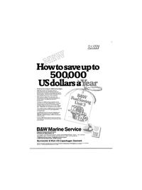 Maritime Reporter Magazine, page 3,  Apr 15, 1980