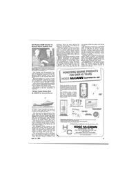 Maritime Reporter Magazine, page 7,  Apr 15, 1980