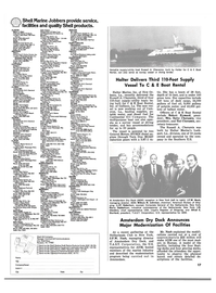 Maritime Reporter Magazine, page 13,  May 1980 Arkansas