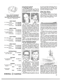 Maritime Reporter Magazine, page 15,  May 1980