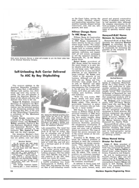 Maritime Reporter Magazine, page 10,  May 15, 1980