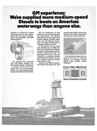 Maritime Reporter Magazine, page 25,  May 15, 1980