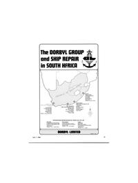 Maritime Reporter Magazine, page 13,  Jun 1980