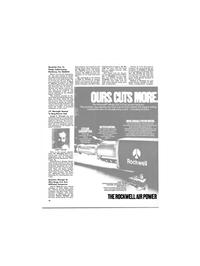 Maritime Reporter Magazine, page 14,  Jun 1980