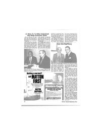 Maritime Reporter Magazine, page 4th Cover,  Jun 1980