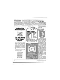 Maritime Reporter Magazine, page 4,  Jun 1980