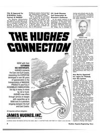Maritime Reporter Magazine, page 8,  Jun 15, 1980 Connecticut