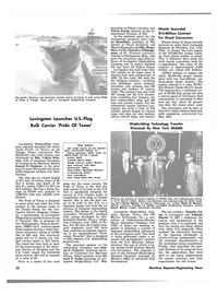Maritime Reporter Magazine, page 12,  Jun 15, 1980 C.C. Wei