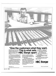 Maritime Reporter Magazine, page 21,  Jun 15, 1980 tain applications