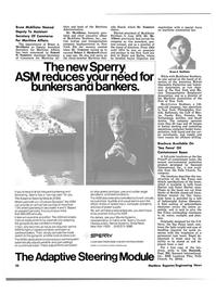 Maritime Reporter Magazine, page 22,  Jun 15, 1980 Gus Ruetenik