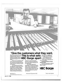 Maritime Reporter Magazine, page 23,  Jun 15, 1980 tain applications