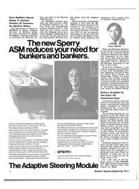 Maritime Reporter Magazine, page 24,  Jun 15, 1980 Gus Ruetenik