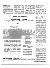 Maritime Reporter Magazine, page 30,  Jun 15, 1980 Products Division