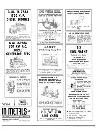 Maritime Reporter Magazine, page 35,  Jun 15, 1980 T-2
