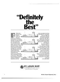 Maritime Reporter Magazine, page 4,  Jun 15, 1980 Frank T. Heffelfinger