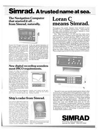 Maritime Reporter Magazine, page 15,  Jul 1980 LABRIOLA COURT
