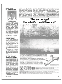 Maritime Reporter Magazine, page 29,  Jul 1980 Massachusetts
