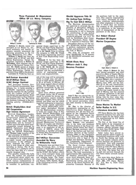 Maritime Reporter Magazine, page 36,  Jul 1980 Hawaii