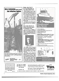 Maritime Reporter Magazine, page 2,  Jul 1980 Los Angeles