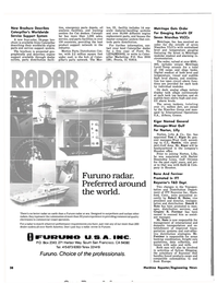 Maritime Reporter Magazine, page 38,  Jul 1980 Morton Parts