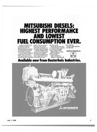 Maritime Reporter Magazine, page 3,  Jul 1980