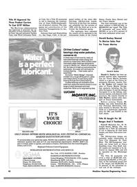 Maritime Reporter Magazine, page 42,  Jul 15, 1980 Pennsylvania