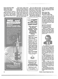 Maritime Reporter Magazine, page 12,  Aug 1980 New York
