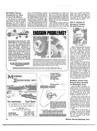Maritime Reporter Magazine, page 16,  Aug 1980 Florida