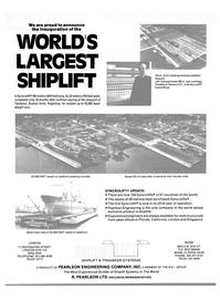 Maritime Reporter Magazine, page 23,  Aug 1980 D. Juan Luis Poggi