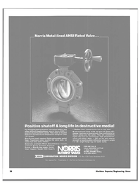 Maritime Reporter Magazine, page 26,  Aug 1980 corrosive media