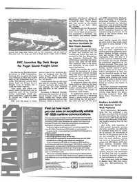 Maritime Reporter Magazine, page 32,  Aug 1980 Joy Manu