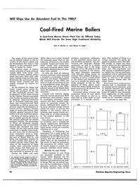 Maritime Reporter Magazine, page 40,  Aug 1980 CHARLES PARSONS