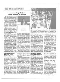 Maritime Reporter Magazine, page 8,  Aug 15, 1980 Pennsylvania