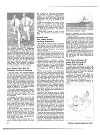 Maritime Reporter Magazine, page 10,  Aug 15, 1980 R.H. Sterling