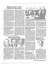 Maritime Reporter Magazine, page 16,  Aug 15, 1980 West Coast