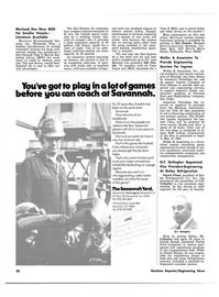 Maritime Reporter Magazine, page 18,  Aug 15, 1980 transportation evaluation