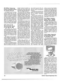 Maritime Reporter Magazine, page 20,  Aug 15, 1980 New York