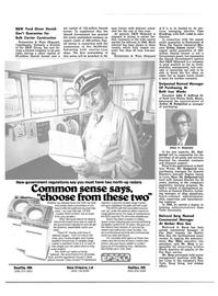 Maritime Reporter Magazine, page 22,  Aug 15, 1980 Cato Sverdrup