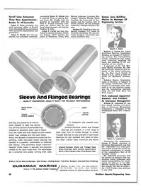 Maritime Reporter Magazine, page 36,  Aug 15, 1980 North Carolina