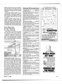 Maritime Reporter Magazine, page 41,  Aug 15, 1980 Massachusetts