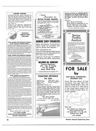 Maritime Reporter Magazine, page 46,  Aug 15, 1980 Texas