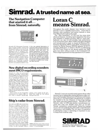 Maritime Reporter Magazine, page 16,  Sep 1980
