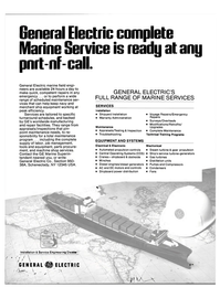 Maritime Reporter Magazine, page 32,  Sep 1980