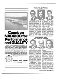 Maritime Reporter Magazine, page 8,  Sep 15, 1980