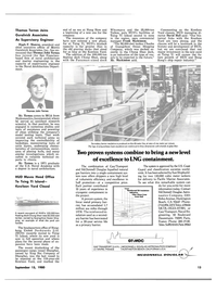 Maritime Reporter Magazine, page 11,  Sep 15, 1980 Thomas Ternes Joins