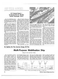 Maritime Reporter Magazine, page 12,  Sep 15, 1980