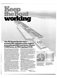 Maritime Reporter Magazine, page 17,  Sep 15, 1980 Texas