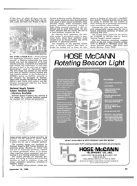 Maritime Reporter Magazine, page 23,  Sep 15, 1980 Texas