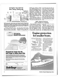 Maritime Reporter Magazine, page 28,  Sep 15, 1980 Texas